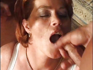 matures spunk fountain cumpilation