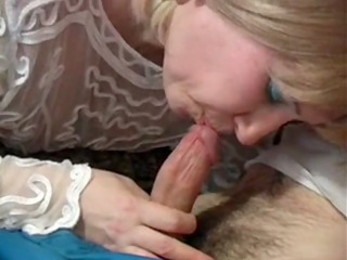 Russian drunk mature.wmv