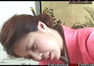 uncensored japanese mother i geisha ramrod
