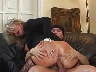 granny and her guy toy pt 4