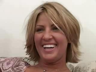lustful sexy mamma fucks neighbors son for extra