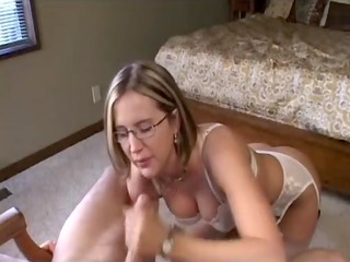 swinger wife screwed by a stranger