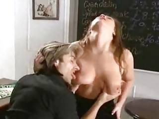 giant tits mother i fuck