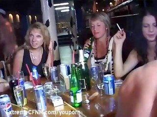 milfs nubiles drunken sex party