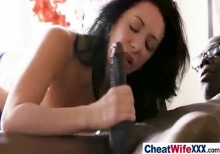 adultery sexy wife love hard cheating sex movie-81