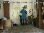mommy and son forbidden taboo family sex -