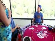 mom bonks son&#749_s poker ally ac
