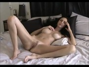 wife &_ husband roleplay son fuck mother