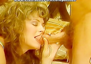 wife cheating with hard sticks