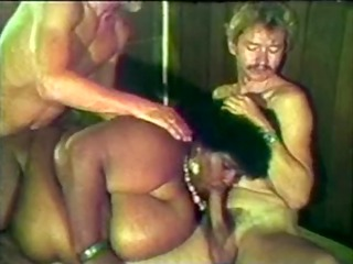 (vintage) dark ssbbw mother i with massive tits