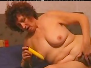 unshaved mature can her toy mature mature porn