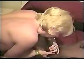 mamas dream is being fucked by her sons ally