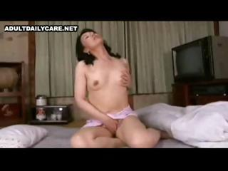 jap d like to fuck and her sons ally