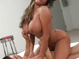 big tit d like to fuck double teamed