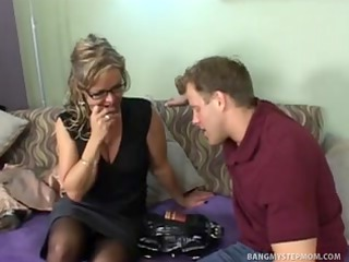 Slutty mother Id like to fuck Cheats On Spouse