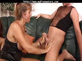 hawt german granny swingers older mature porn