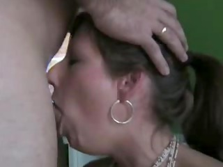 deepthroat
