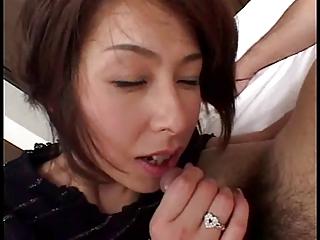 japanese aged lady 3
