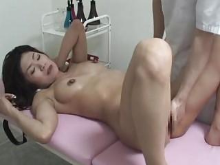 juvenile wife massage agonorgasmos part 11