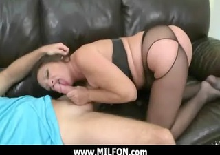 big penis fellow hunts very hot cougar milfs 31