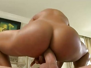 large tit aged mother i lisa anns massage turns