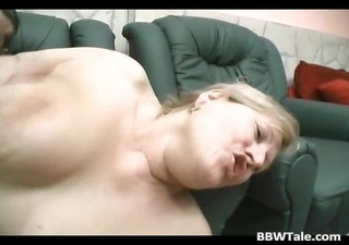 large breasted bulky whores fucks one knob