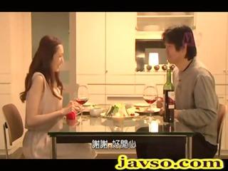 javso.com japanese wife 1000_2101