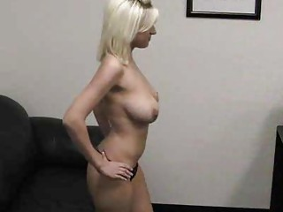 large titted russian mommy talked into anal